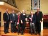 Deans-in-Recital 5/13/13